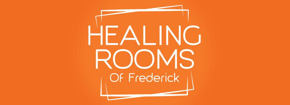 HealingRoomsBanner_960x3501